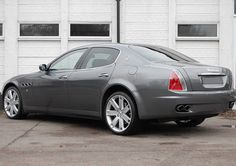 Google Image Result for http://www.diseno-art.com/images_6/Maserati_Quattroporte_rear.jpg