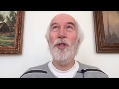 Arnold van loon internetondernemer : HET HEELAL EN INTERNET wat hebben z...