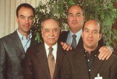 familia-Marinho.jpg