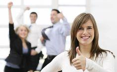 DESARROLLO PERSONAL Y LIDERAZGO: ¡Esto es para ti, mujer emprendedora!  http://crearliderazgo.blogspot.com/2014/11/esto-es-para-ti-mujer-emprendedora.html