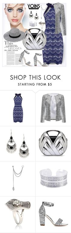 """""""Untitled #86"""" by mediteran ❤ liked on Polyvore"""