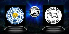 Leicester City vs Derby County: FA Cup Preview    Leicester City F.C. boss Claudio Ranieri will make changes to his team for the FA Cup replay against Derby County F.C. on 8th February 2017 at King Power Stadium - FA Cup Fourth round.  The English Premier League champions face a crucial trip t