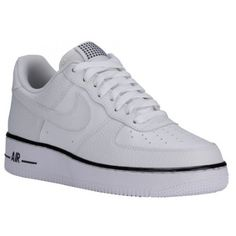 Men s Nike Air Force 1 Low Casual Shoes - 488298 086  450b2bce0c8c