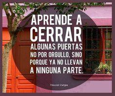 Eduard Petreñas: nunca dejes de aprender ...