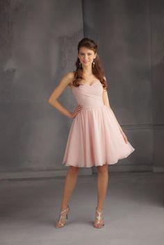 dress style 696 mori lee 68400