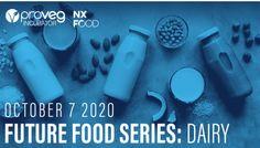 2020 Future, Convenience Store, Convinience Store