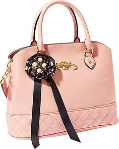 betsey johnson purse   CHECK OUT MY FASHION BLOG>>> fashionsheriffjennbee.blogspot.com/ and follow me @jennbee22