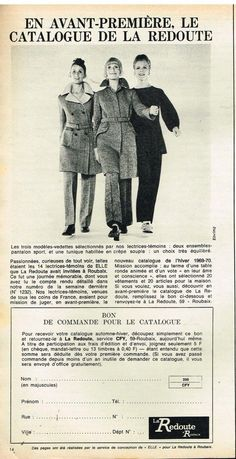 1eeea17f017c0 1019 Best Fashion   Clothing  1960 - 1969 II images in 2019