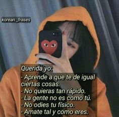 Trendy Life Is Beautiful Quotes Wallpaper Heart Life Is Beautiful Quotes, Real Life Quotes, Korean Phrases, Spanish Phrases, Words Can Hurt, Boyfriend Quotes Relationships, Lgbt, Serious Quotes, Sad Life
