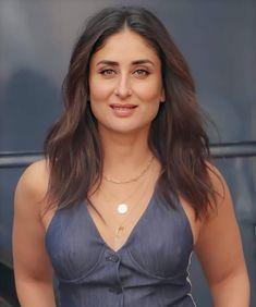 Image may contain: one or more people Kareena Kapoor Bikini, Kareena Kapoor Photos, Kareena Kapoor Khan, Bollywood Actress Hot Photos, Beautiful Bollywood Actress, Most Beautiful Indian Actress, Bollywood Stars, Indian Bollywood, Indian Celebrities