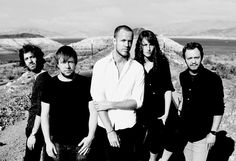 Did you know: Imagine Dragons won a ReverbNation opportunity in 2009 when they were still unsigned, which helped them launch their first self-titled EP. Check out this old tweet to see their entry!   https://twitter.com/Imaginedragons/status/6208351209
