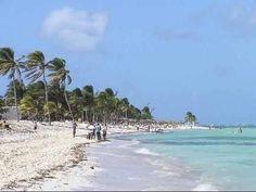 Playa santa lucia !! Camaguey