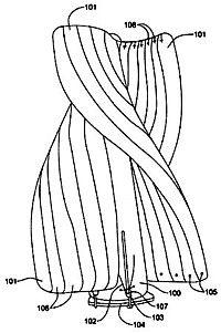 Achmed Khammas - Das Buch der Synergie - Teil C - BESONDERE WINDENERGIESYSTEME Solar House, Wind Power, Energy Technology, Electrical Engineering, Wind Turbine, Diy And Crafts, Alternative, Book, Lawn And Garden