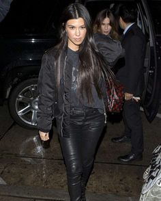 Kourtney Kardashian  Arriving for dinner at Craigs Restaurant in LA #wwceleb #ff #instafollow #l4l #TagsForLikes #HashTags #belike #bestoftheday #celebre #celebrities #celebritiesofinstagram #followme #followback #love #instagood #photooftheday #celebritieswelove #celebrity #famous #hollywood #likes #models #picoftheday #star #style #superstar #instago #kourtneykardashian