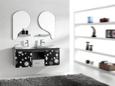 #bathroompanel #bathroomstainlesssteel #decorativesheet #stainlesssteelsheet #showerpanel #etchingstainlesssteel #laserstainlesssteel #201stainlesssteel #304stainlesssteel #bathroomdecoration