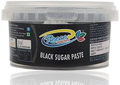 Reece Sugarpaste Fondant ,250 Grams Reece Sugar Paste http://www.amazon.in/dp/B01BSPVCYS/ref=cm_sw_r_pi_dp_3NXNxb0BZZEX0