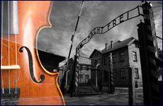 El gran evento diplomático de Israel envía un poderoso mensaje al mundo Violin, Israel, Birth, Music Instruments, World, Celebrate Life, Great Britain, Messages, Musical Instruments
