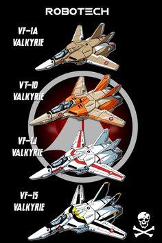 Macross Valkyrie, Robotech Macross, Starship Concept, Mecha Anime, Fun Comics, Old Toys, Cyber, Concept Art, Sci Fi