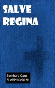 0003-web Ebook Cover, Books