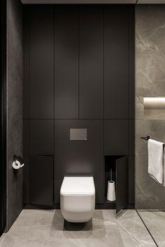 Home Interior Design .Home Interior Design Bad Inspiration, Bathroom Inspiration, Bathroom Ideas, Brick Bathroom, Washroom, Bathroom Design Luxury, Home Interior Design, Interior Ideas, Toilette Design