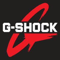 RANGEMAN×大友克洋氏/SHOEI氏 スペシャルサイト - G-SHOCK - CASIO g-shock.jp