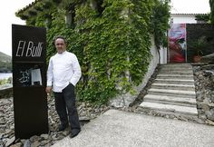 images of el bulli restaurant - Google Search