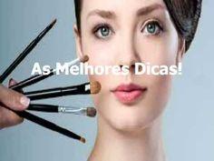Assista esta dica sobre maquiagem passo a passo olhos e muitas outras dicas de maquiagem no nosso vlog Dicas de Maquiagem.