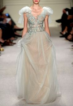What the Nightingale, a famous Braavosi Courtesan would wear, marchesa