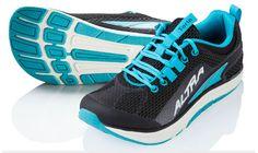 Torin | Altra Zero Drop Footwear my favorite running shoe for my very wide feet
