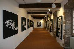galeries d'art - Поиск в Google