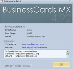 Textaloud v30serialkeygen direct download direct download link mojosoft businesscards mx 492 serial key is here reheart Choice Image