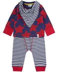 Infant Baby Mädchen Frühjahr Und Herbst Langarm Baumwolle Kleidung Bunte Einhorn Horn Mit Kapuze Romper Kinder Party Outfits