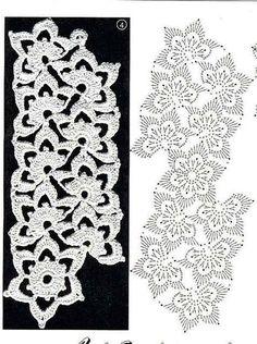 Crochet   Artigos na categoria Crochet   Blog Evropa_Egorova: LiveInternet - Russo serviço de diários on-line