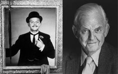 George Banks Mary Poppins | george banks david tomlinson george banks era interpretato dall attore