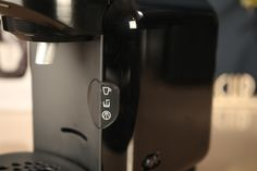 Tassimo T12 (buttons)