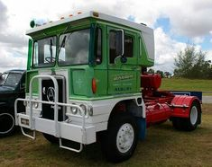 Semi Trailer, Big Wheel, Commercial Vehicle, Vintage Trucks, Cars And Motorcycles, Trailers, Wheels, British, Vehicles