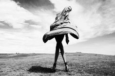 awesome curves #fashion_photography