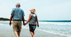 Great coverage for Dementia Adventure's holidays in Huffington Post