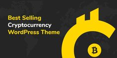 We know that finding a suitable user-friendly Cryptocurrency WordPress Theme for your website can be rough. Cryptic WordPress Theme will satisfy all of your requirements. Best Cryptocurrency, Cryptocurrency Trading, Best Wordpress Themes, Investing, Metals, Charts, Blogging, Model, Website