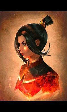 Sabes que has visto mucho Avatar la leyenda de Aang cuando... - ESPECIAL IMAGENES - Wattpad