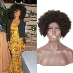 7a Mongolian Kinky Curly Lace Front Human Hair Wigs Glueless Afro Kinky Curly Lace Wig For Black Women Afro Curly Full Lace Wig Virgin Hair Lace Wigs For Black Women From Ethelhairproducts, $0.85| Dhgate.Com