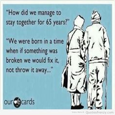 Wonderful Quote About Marriage Love And Parenting Even For