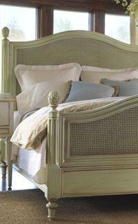 Somerset Bay bed <3