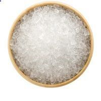 Worlds most perfect fertilizer pesticide is epsom salt. This is so true- every other week-...