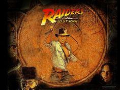 Resultados de la Búsqueda de imágenes de Google de http://spyhunter007.com/Images/indiana_jones_raiders_of_the_lost_ark.jpg