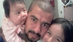 Bay Area dad drowns while saving daughter from kayak accident - Blooper News - News by you for you!™