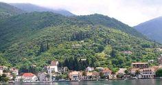 Tivat - Montenegro
