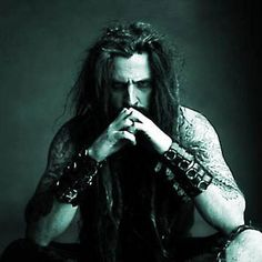 Rob Zombie, upbeat, hardcore, whatever you want to call it... It's great music.