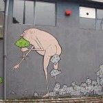 By NemOs in Milano, Italy
