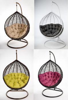 Który kolor najbardziej Wam pasuje? http://domotto.pl/q/?keywords=cocoon